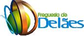 Junta de Freguesia de Delães - Vila Nova de Famalicão